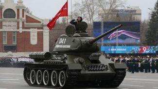 Фото  vn.ru