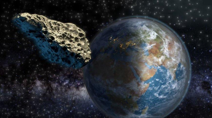 Фото interestingengineering.com