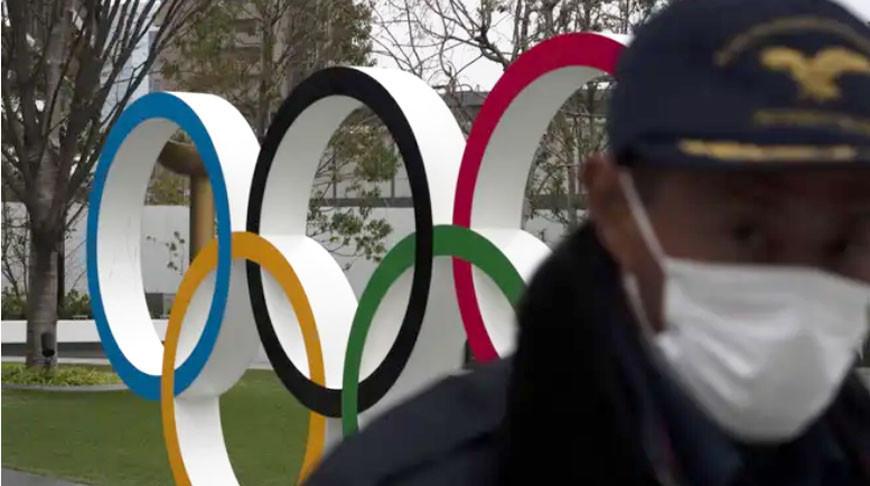 Олимпиада-2020: выяснилось, сколько будет стоить перенос