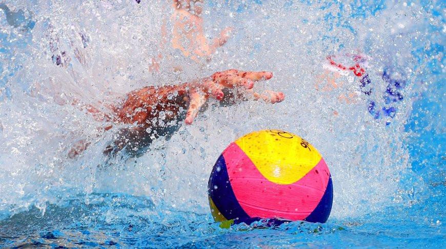Фото SportBox