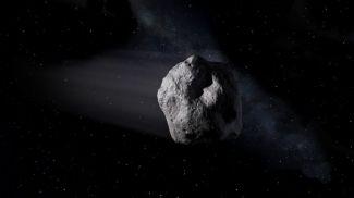 Фото skyandtelescope.org