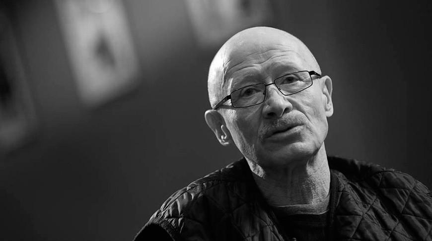 Виктор Проскурин. Фото ТАСС