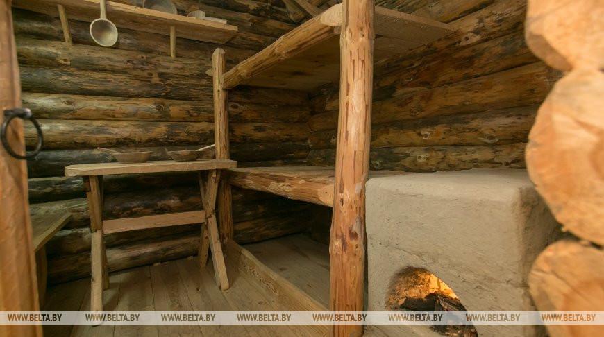 Средневековый лагерь разобьют 2 августа на месте городища Берестья