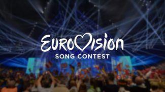Фото eurovision.tv