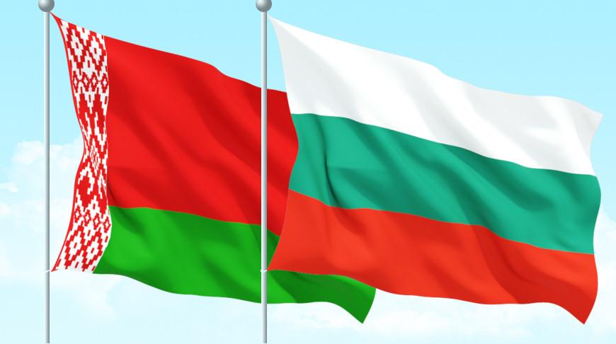 Лукашенко: будем расширять связи с Болгарией на пользу жителей обеих стран и для безопасности в Европе