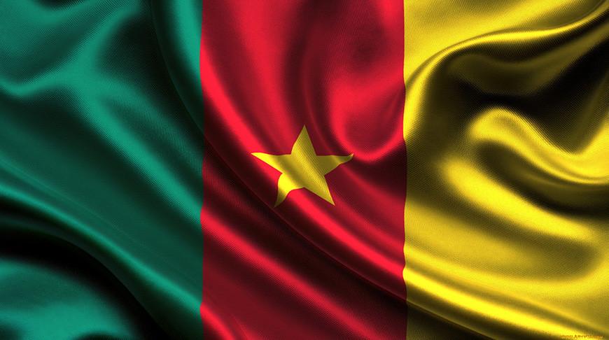 Лукашенко подтверждает заинтересованность Беларуси в расширении взаимодействия с Камеруном