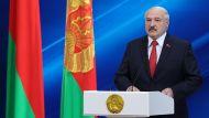О значении Дня Независимости, новом коллаборационизме, терактах и покушении – о чем говорил Лукашенко накануне праздника