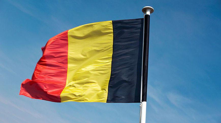 Беларуси и Бельгии важно сохранить и последовательно развивать отношения - Лукашенко