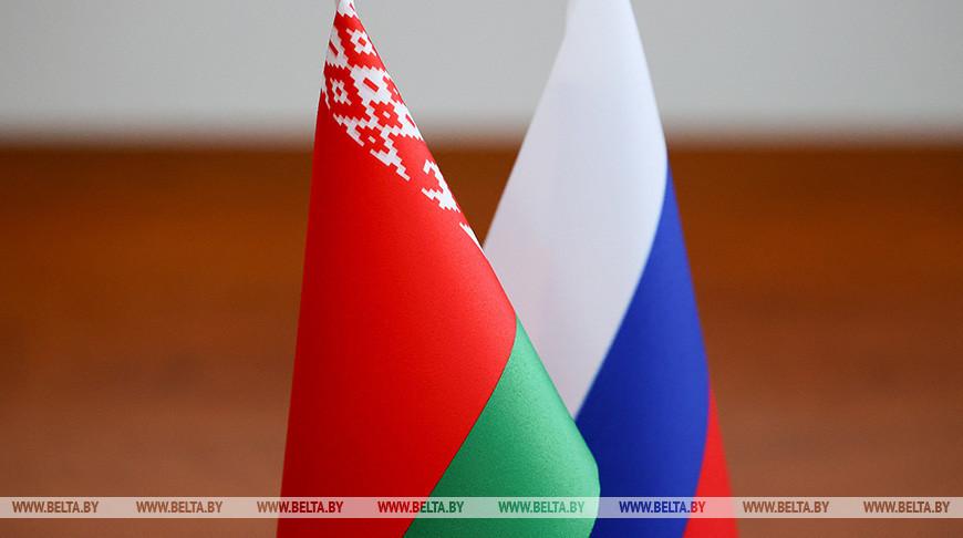 Лукашенко навстрече сПутиным 9сентября может поднять вопросы внефтяной сфере