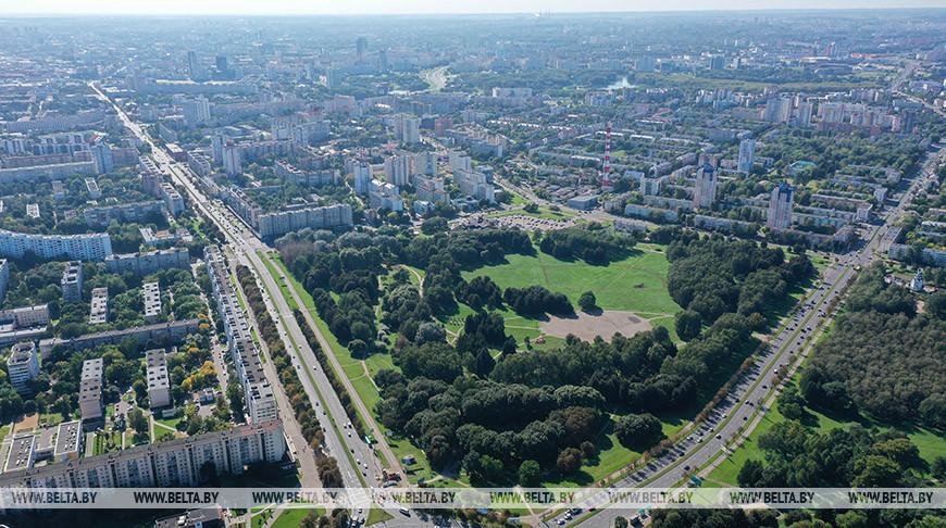 Утверждена госпрограмма инновационного развития Беларуси до2025 года
