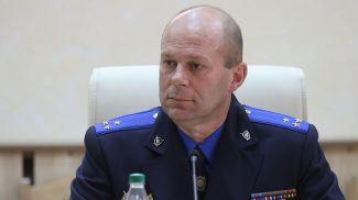 Александр Гуцко
