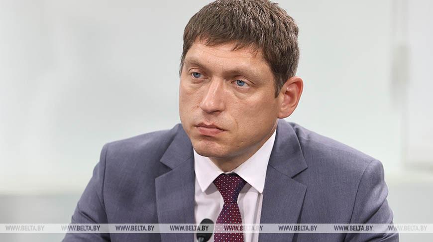 Алексей Авдонин. Фото из архива