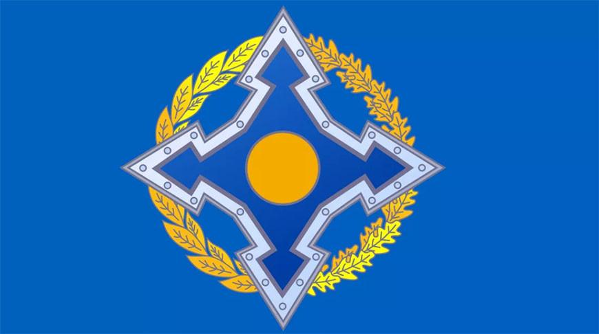 ОДКБ приветствует кыргызско-таджикские договоренности