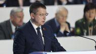 Иванкович: решение о сохранении промышленных предприятий было единственно верным