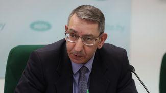 Виген Марухян