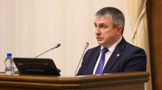 Иван Крупко
