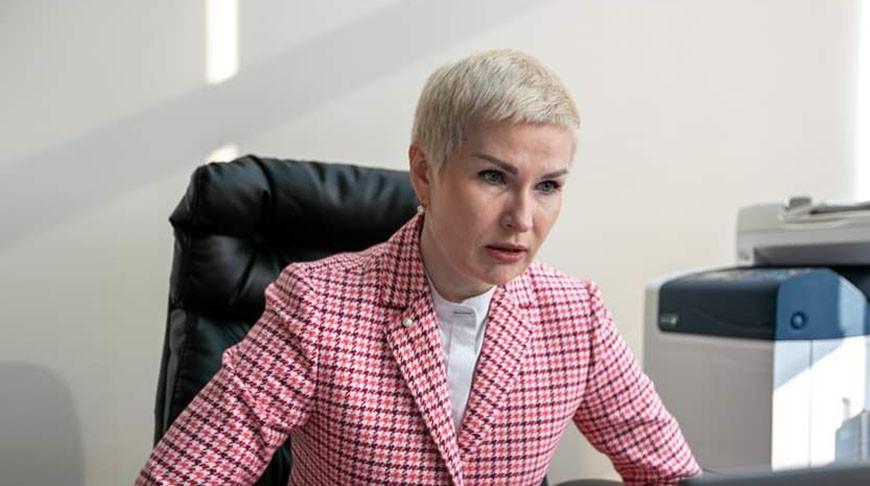 Евразийский межправительственный совет рассмотрел вопрос об ассортиментных перечнях в Беларуси