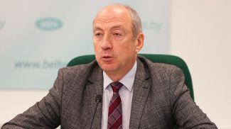 Валерий Гуревич