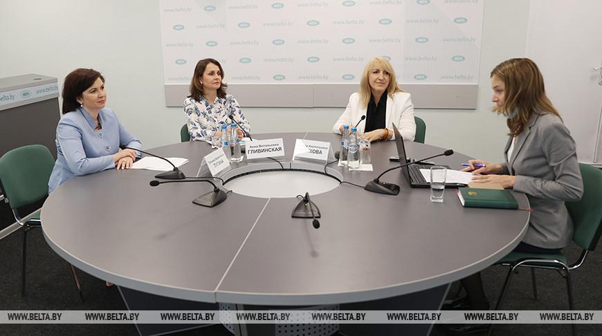 Белорусские бренды: развитие в современных условиях - комментарий