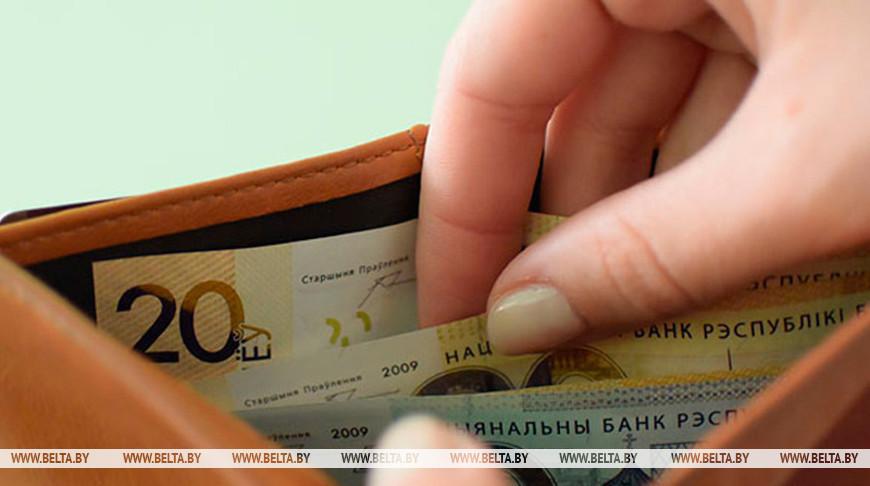 В Беларуси продлен срок повышения цен на рис до 31 августа