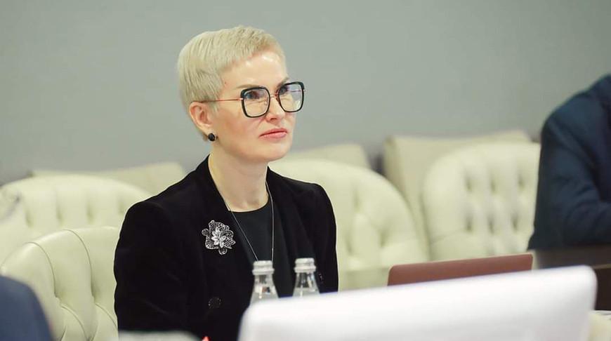 Совет ЕЭК изменил порядок рассмотрения дел о нарушении конкуренции в ЕАЭС