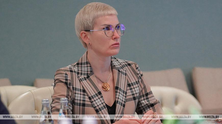 Совет ЕЭК утвердил мероприятия по реализации основных ориентиров макроэкономической политики в ЕАЭС