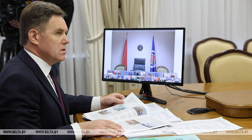 Игорь Петришенко