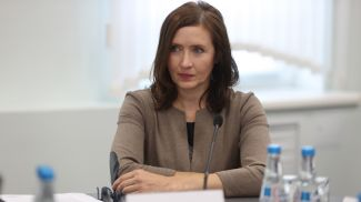 Ирина Скачкова