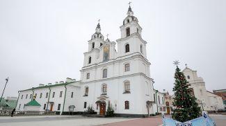 Свято-Духов кафедральный собор