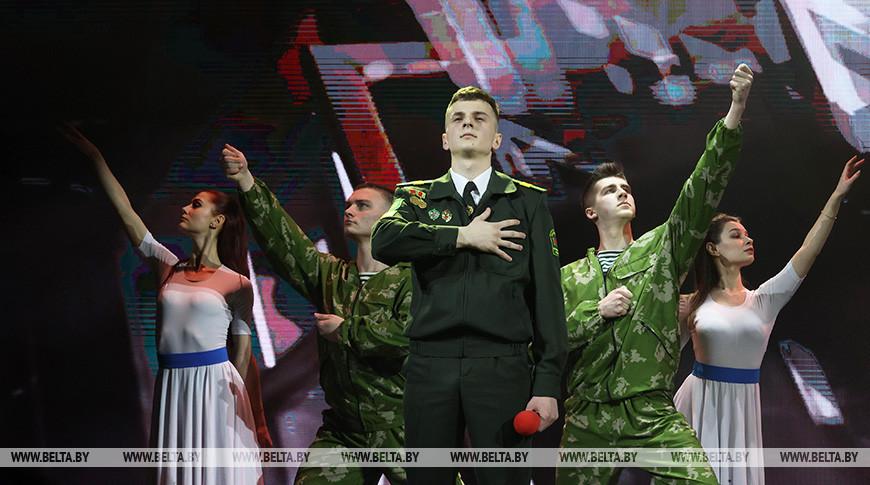 Владислав Федюкович