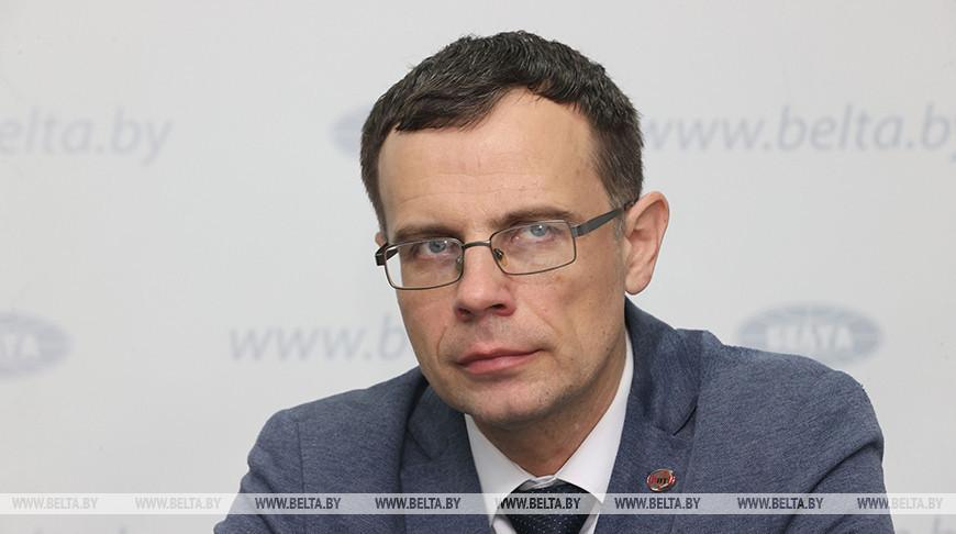 Андрей Авсиевич