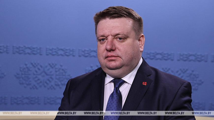 Кирилл Казаков. Фото из архива