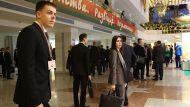 Делегаты VI Всебелорусского народного собрания – мнения