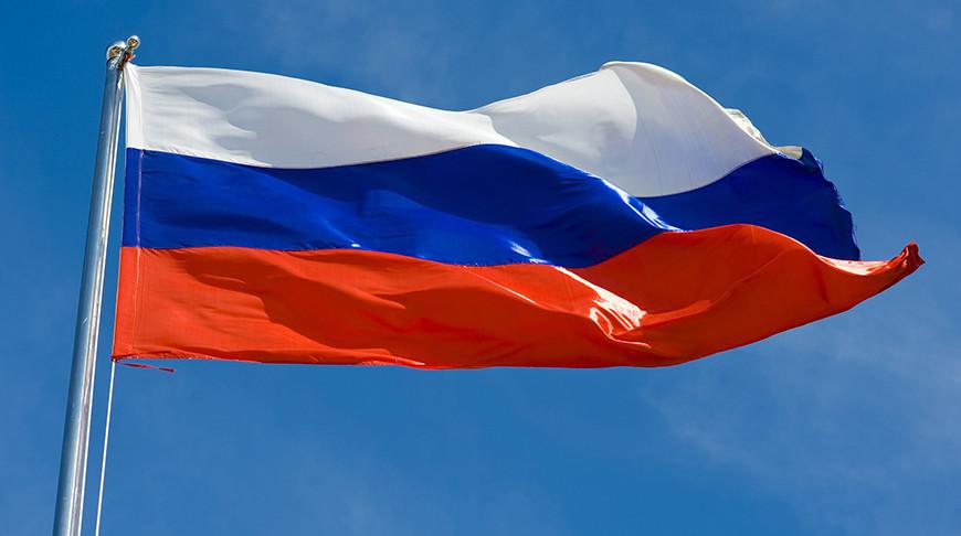 Россия намерена продолжить использовать два военных объекта в Беларуси