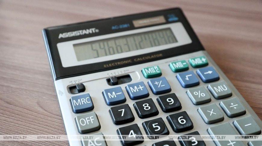Финансирование пенсий и пособий в январе-феврале 2021 года выполнялось полностью и в срок - ФСЗН