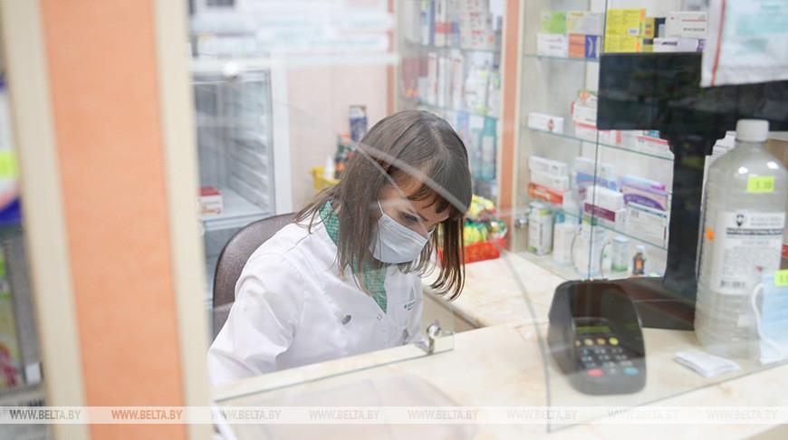 Минздрав проводит переговоры с производителями о снижении цен на некоторые лекарства