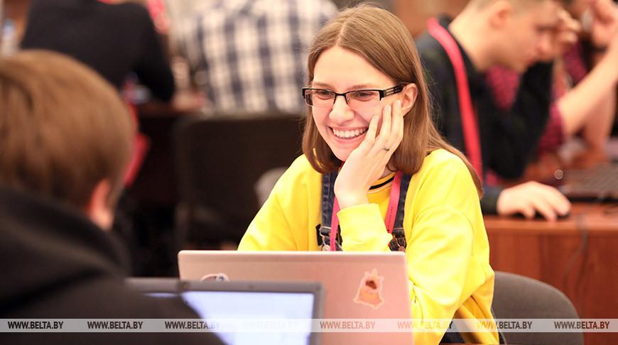 Неделя открытых онлайн-занятий для школьников стартует 15 марта в БГУ