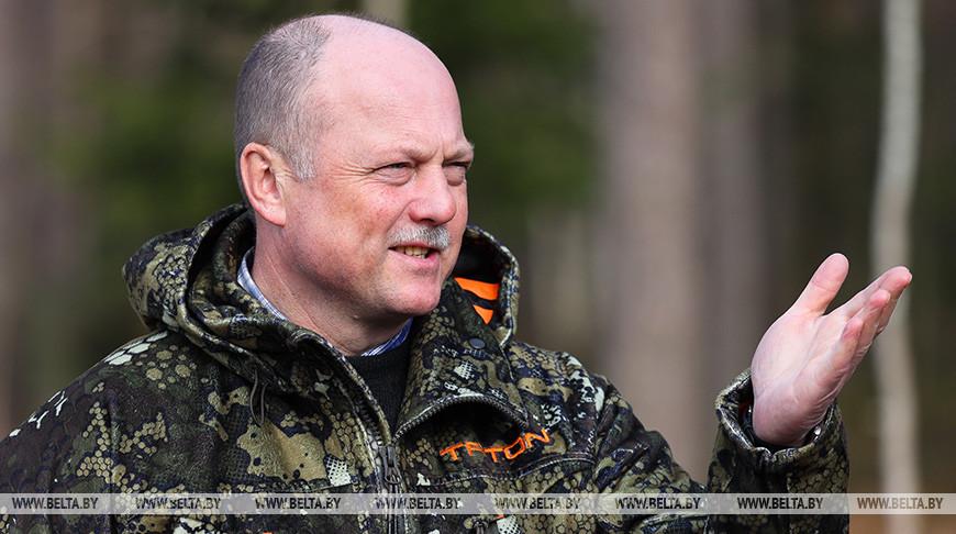 Валентин Шатравко