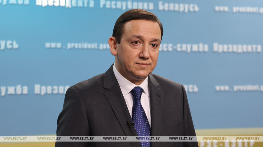Владимир Перцов