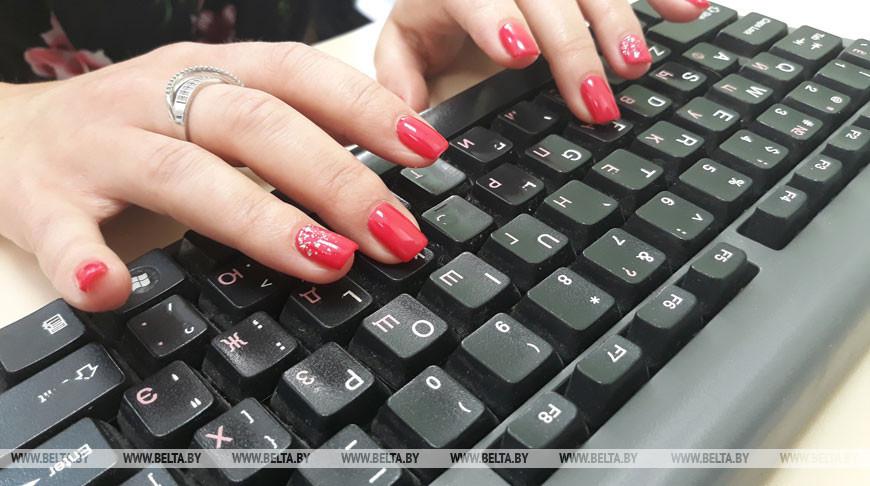 Ленчевская: ужесточение ответственности и контроль государства в интернете - правильный подход