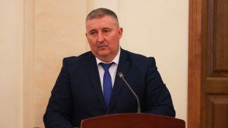 Сергей Шпарло