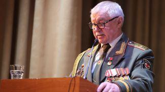 Иван Гордейчик