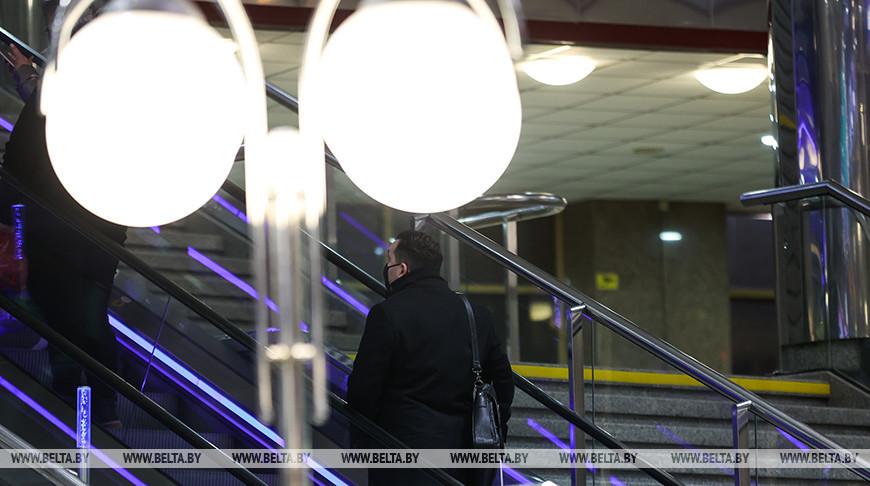 БЖД назначила более 70 дополнительных поездов на праздники