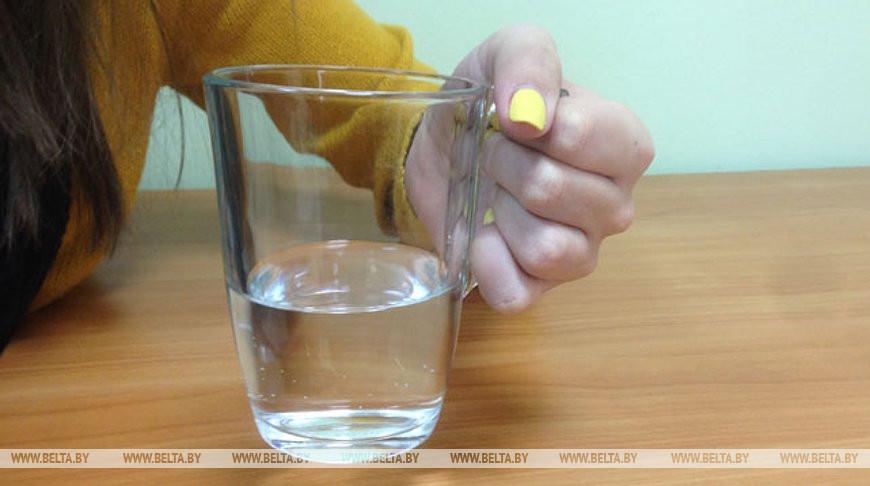 МАРТ держит на особом контроле повышение цен на питьевую воду