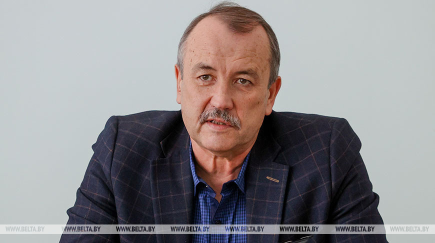 Анатолий Красько