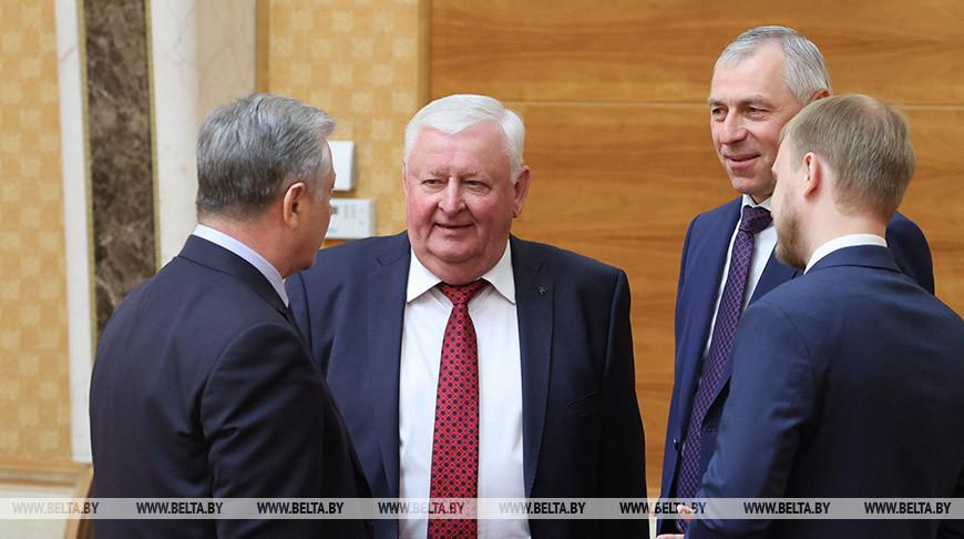 Николай Радоман