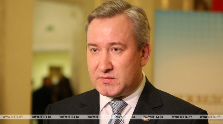 Необходим закон об ответственности за фальсификацию истории периода ВОВ - Жилинский