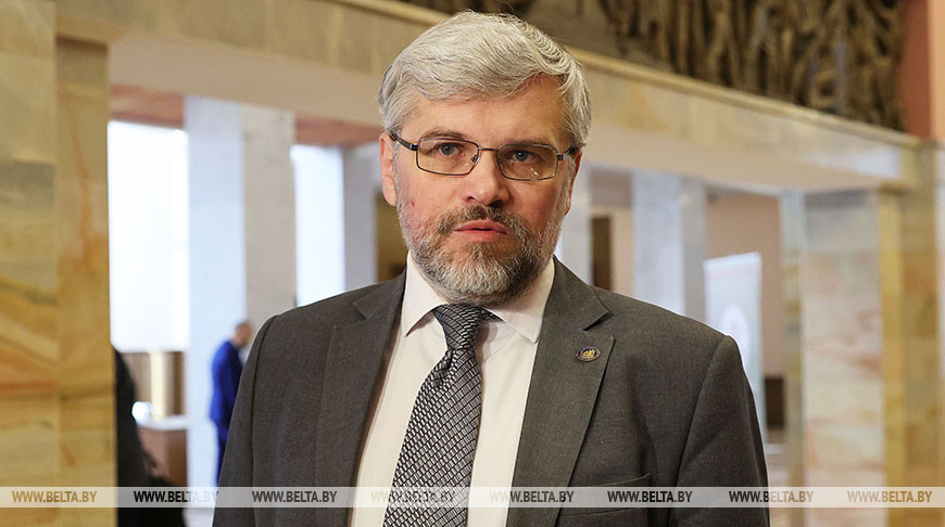 Вячеслав Данилович