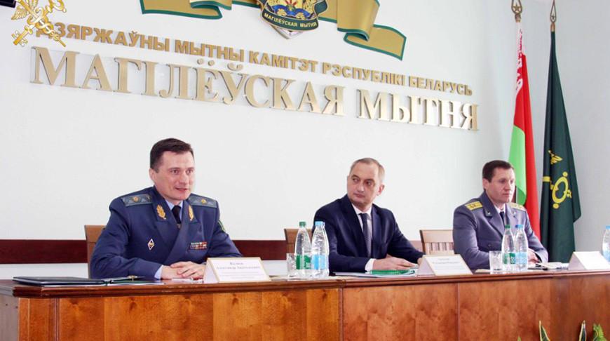 Фото gtk.gov.by