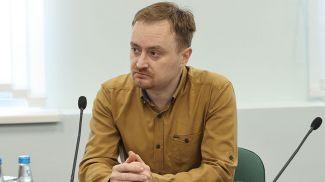 Дмитрий Киенко